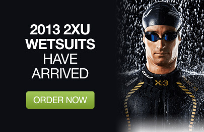 2XU - New In