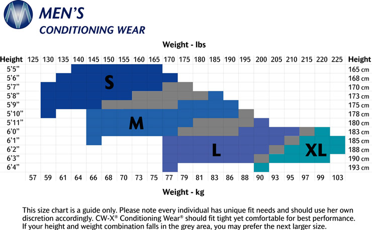 cwx-mens-tights-sizing-chart.jpg