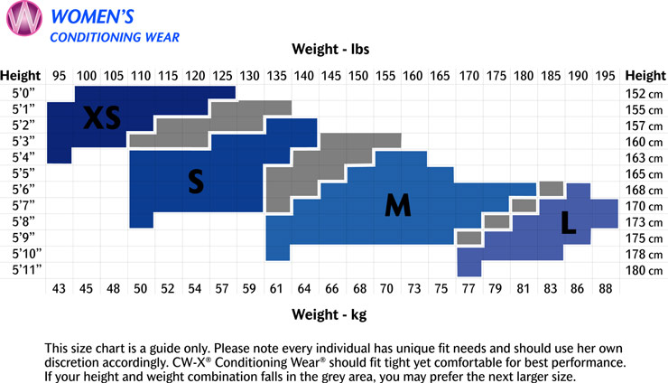 cwx-womens-tights-sizing-guide-chart.jpg